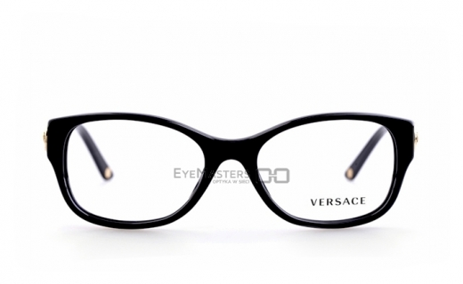 Versace VE3168B GB1