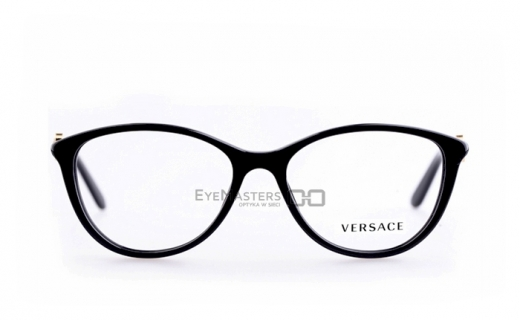 Versace VE3175 GB1