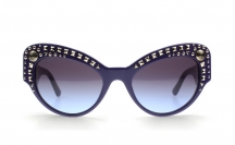 Versace VE4169 511379 Studs Ladies
