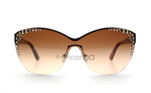 Versace VE2152 125213 Studs Ladies