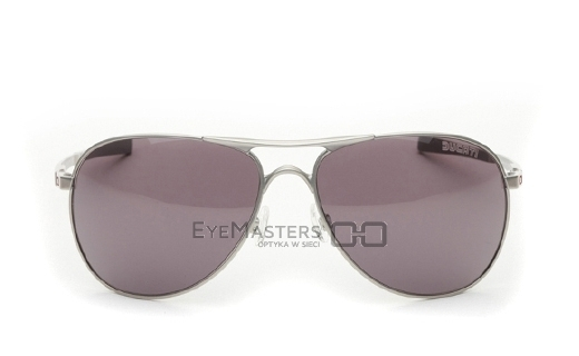 Oakley OO4057 405708 Plaintiff