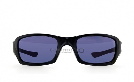 Oakley OO9079 03/440 FIVES Squared
