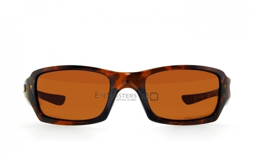 Oakley OO9079 12/968 FIVES Squared