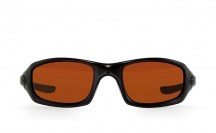 Oakley OO9084 03/364 FIVES Squared