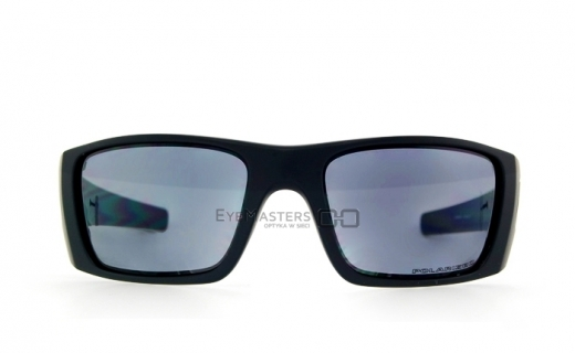 Oakley OO9096 005 FUEL CELL