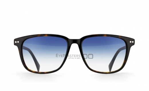 Tommy Hilfiger TH1197S 086/08