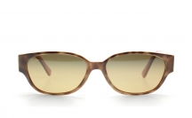 Maui Jim HS269 10F Anini Beach