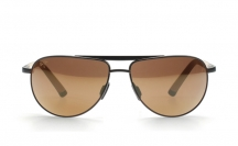 Maui Jim H297 01M Leeward Coast