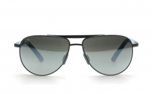 Maui Jim 297 2M Leeward Coast