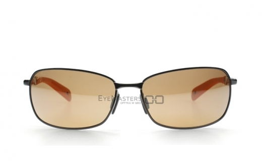 Maui Jim H240 25A Long Beach