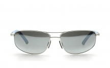Maui Jim 272 17M North Point