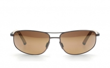 Maui Jim 272 01M North Point