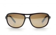 Maui Jim 288 2M Breakers