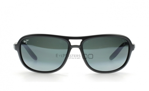 Maui Jim HT288 11 Breakers