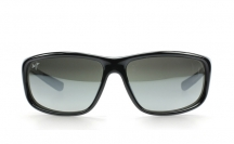 Maui Jim MJ278 02 Spartan Reef