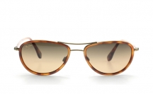 Maui Jim HS251 16C Small Kine